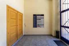 Edificio-Altosa-Comunes-001