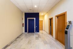 Edificio-Altosa-Comunes-002