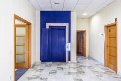 Edificio-Altosa-Comunes-003
