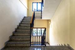 Edificio-Altosa-Comunes-004