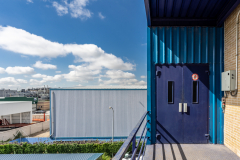 Edificio-Altosa-Comunes-005