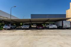 Edificio-Altosa-Parking-001