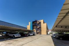 Edificio-Altosa-Parking-002