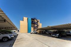 Edificio-Altosa-Parking-003