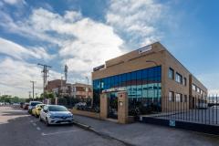 Edificio-Altosa-exterior-001