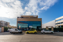 Edificio-Altosa-exterior-006