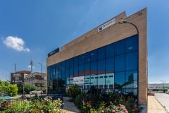Edificio-Altosa-exterior-007