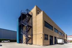 Edificio-Altosa-exterior-009