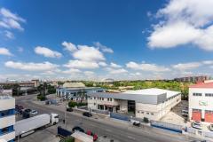 Edificio-Altosa-exterior-011
