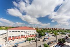 Edificio-Altosa-exterior-012