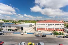 Edificio-Altosa-exterior-013